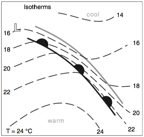 Cloudbust2 additionally Diagram Of Front moreover Index additionally  on clouds and fronts diagrams